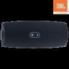 JBL Lautsprecher Charge 4
