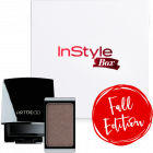 InStyle Box Fall Edition