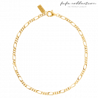Annie Bracelet von fafe collection