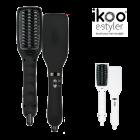 ikoo e-styler