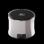 DOCKIN D Solid Bluetooth Lautsprecher