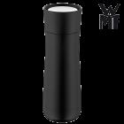 WMF Isolierbecher schwarz