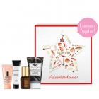 InStyle ❤ Beauty Adventskalender