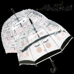 Miss Etoile Regenschirm