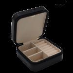 Travelbox von fafe collection