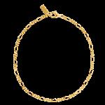 Annie Bracelet von fafe collection