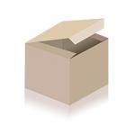 Headband von fafe collection