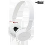 SONY Kopfhörer  -  ZX 100