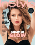 InStyle Beauty Sommer 2019
