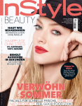 InStyle Beauty Sommer 2020