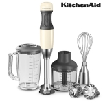 KitchenAid® Stabmixer