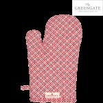 Ofenhandschuh von GreenGate