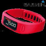 Fitness-Tracker Garmin vívofit