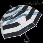 Regenschirm von Miss Etoile
