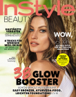 InStyle Beauty Sommer 2021