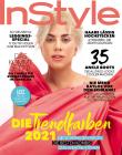 InStyle - aktuelle Ausgabe 03/2020