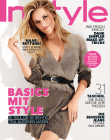 InStyle - aktuelle Ausgabe 11/2019