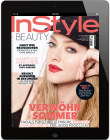 InStyle Beauty Sommer 2020 Download