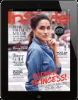 InStyle E-Paper - aktuelle Ausgabe 06/2018