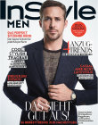 InStyle MEN Herbst/Winter 2017
