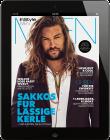 InStyle Men Herbst 2020 Download