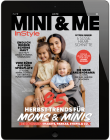 InStyle Mini & Me Herbst 2021