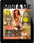 InStyle Mini & Me Sommer 2021 Download