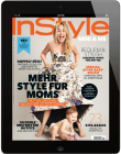 InStyle Mini & Me Herbst/Winter 2020