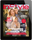 InStyle Mini & Me Winter 2020